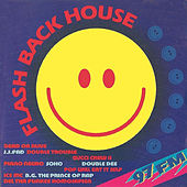 Flash Back House (97 FM) by Various Artists