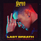 Last Breath (Liamoo Remix) von Liamoo