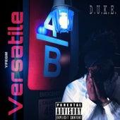 Versatile von Duke