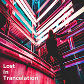 Lost in Trancelation de ThomasLikesTechno