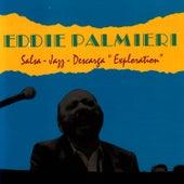 Salsa-Jazz-Descarga: Exploration de Eddie Palmieri