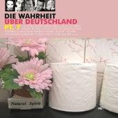 Die Wahrheit über Deutschland, Pt. 7 von Various Artists