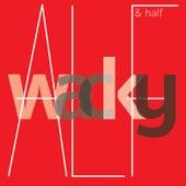 Wacky de ALF