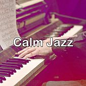 Calm Jazz von Peaceful Piano