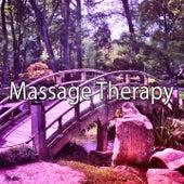 Massage Therapy von Massage Therapy Music
