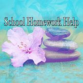 School Homework Help by Classical Study Music (1)