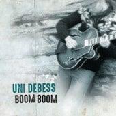Boom Boom de Uni Debess