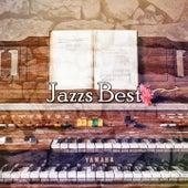 Jazzs Best by Bossa Cafe en Ibiza