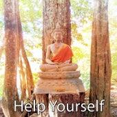 Help Yourself von Entspannungsmusik