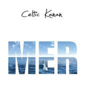 Mer de Celtic Kanan