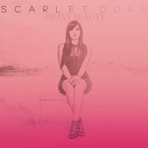 Heavy Beauty by Scarlet Dorn