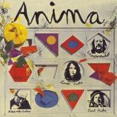 Anima by Anima