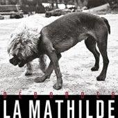 Déborder de Mathilde