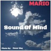 Sound of Mind de Mario