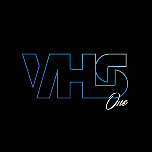 One von VHS Collection