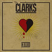 In Blood by The Clarks