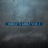 Smilez n Kriez von Melo Kan