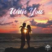 With You de Go-Jo