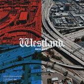Westland by Rich Espy
