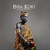 Highlife Konnect de Bisa Kdei
