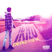 Deixe-Me Ir (Remix) de 1Kilo