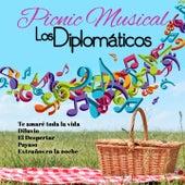Picnic Musical de Los Diplomaticos