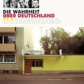 Die Wahrheit über Deutschland, Pt. 9 by Various Artists