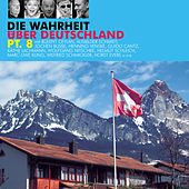 Die Wahrheit über Deutschland, Pt. 8 von Various Artists