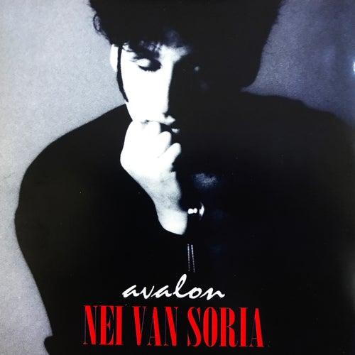 Avalon de Nei Van Soria
