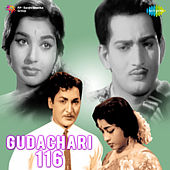 Gudachari 116 (Original Motion Picture Soundtrack) de Various Artists