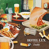 Daddy de Hotel Lux