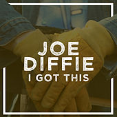 I Got This (Single) de Joe Diffie