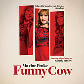 Funny Cow (Original Motion Picture Soundtrack) by Various Artists