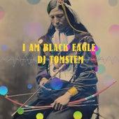I am Black Eagle by Dj tomsten