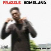 Homeland von Frazzle