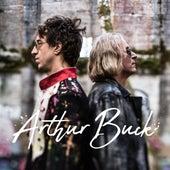 Arthur Buck de Arthur Buck