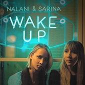 Wake Up by Nalani
