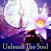 Unleash The Soul van massage