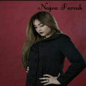 Hakir Al Mout von Najwa Farouk