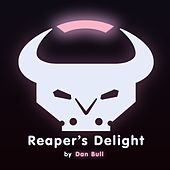 Reaper's Delight (Overwatch Rap) by Dan Bull
