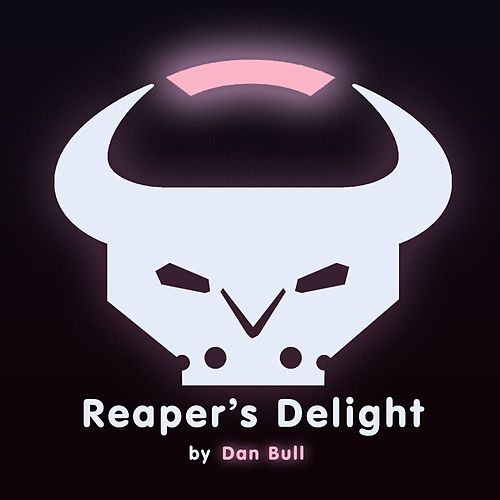 Reaper's Delight (Overwatch Rap) by Dan Bull