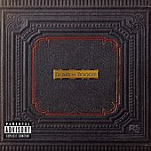 Dumb (feat. Boogie) by Royce Da 5'9