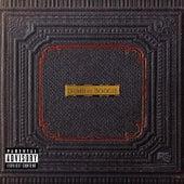 Dumb (feat. Boogie) de Royce Da 5'9