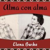 Alma con alma de Various Artists