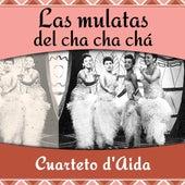 Las mulatas del cha cha chá de Various Artists