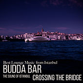 Budda Bar Тhe Sound of Istanbul: Crossing the Bridge by Various Artists