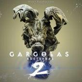 Gargolas Nocturnas 2 de Various Artists