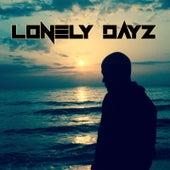 Lonely Dayz von Capo