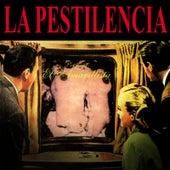 El Amarillista de La Pestilencia