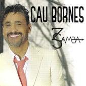 Zsamba de Cau Bornes